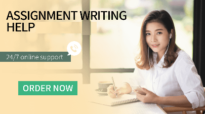 Assignment help in London, UK | Assignment Writing Services in UK