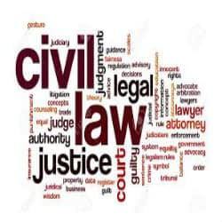 Law Assignment Help - blogger.com